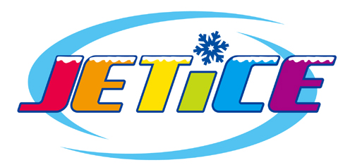 Suppliers of JetIce Slush Machines & Parts