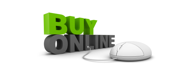 Flippa is the original website marketplace; buy, sell and browse thousands of websites for sale. Become an entrepreneur today.